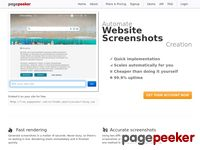 Bukmacherzy internetowi zarejestrowani w Polsce