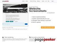Dobrenaturalne.weebly.com