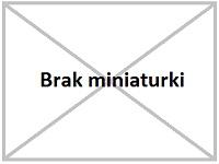 Izis.olsztyn.pl zaprasza na usuwanie odcisków Olsztyn, ul.Wyzwolenia 2/1A