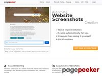 Mała architektura i ławki parkowe