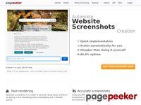 Masaż sportowy. Oferuje ulamassage.pl