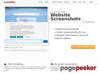 Strony Internetowe Warszawa- od mizzo.pl